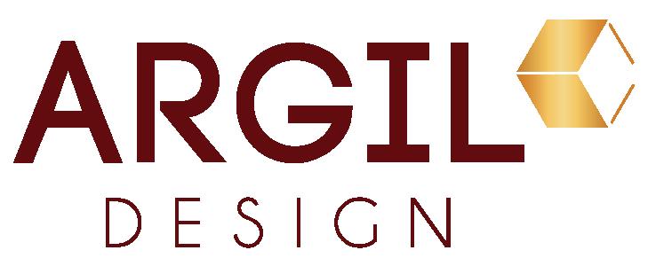 Argil Design